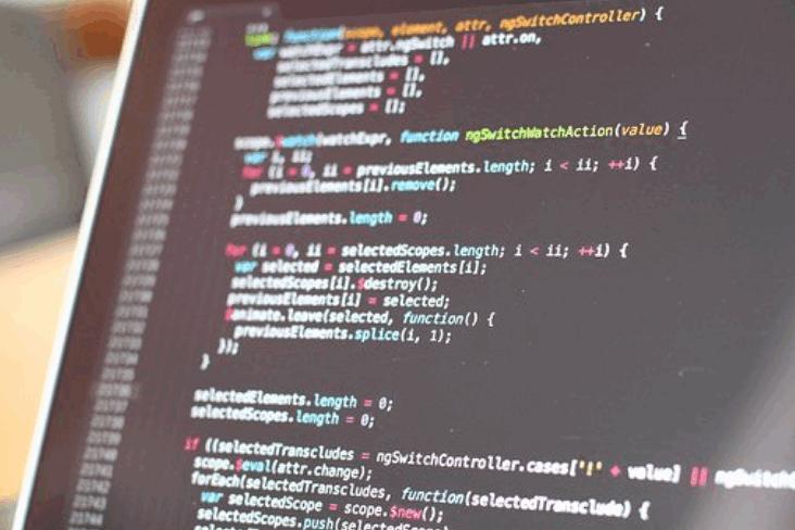 Hva er tilpasset programvareutvikling?
